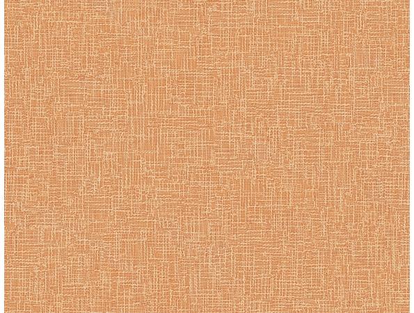 Linen Maui Maui Wallpaper