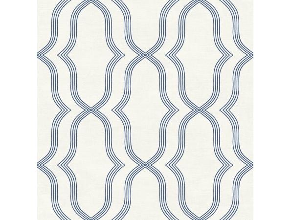 Geometric Maui Maui Wallpaper