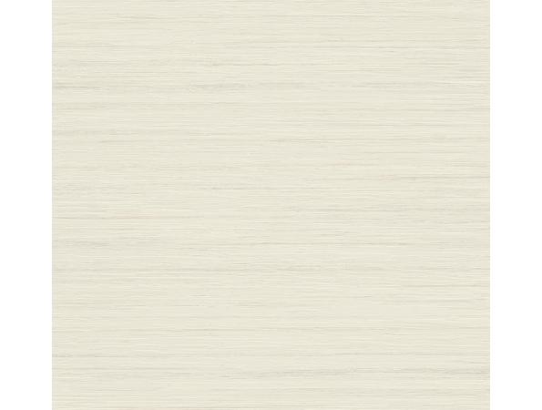 Ragtime Silk Antonina Vella Deco Wallpaper