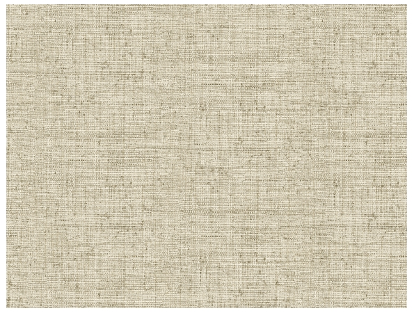 Papyrus Weave Conservatory Wallpaper