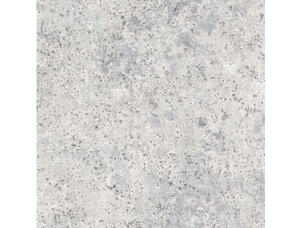 Rusty Texture Grunge Wallpaper