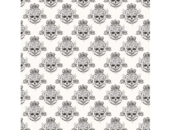 Grunge Logo Grunge Wallpaper
