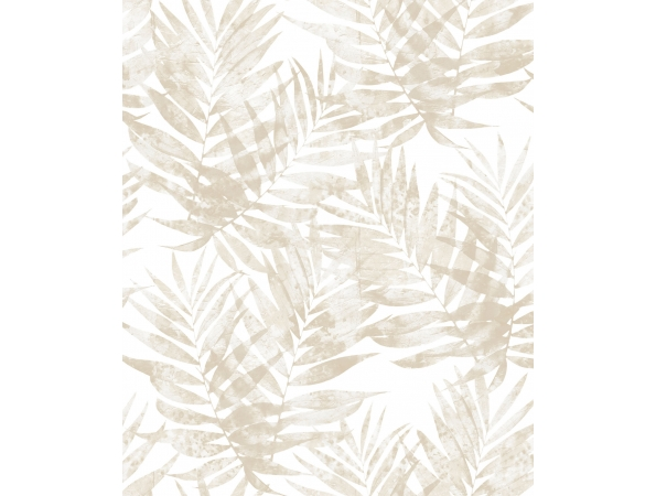 Speckled Palm Organic Textures Wallpaper