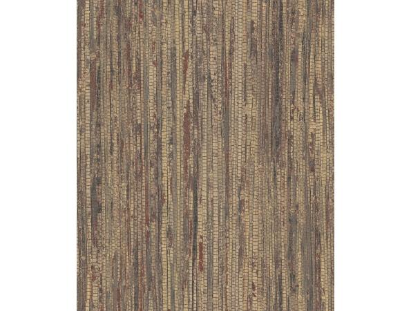Rough Grass Organic Textures Wallpaper