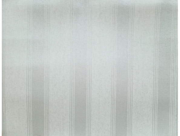 Stately Stripe Stripes Resource Library Wallpaper
