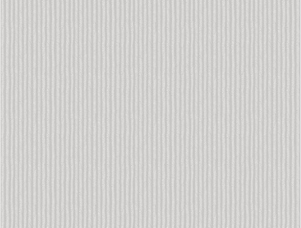 Shodo Stripe Stripes Resource Library Wallpaper