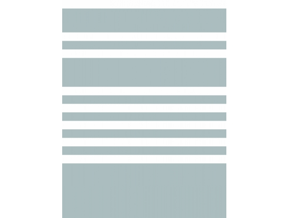 Scholarship Stripe Stripes Resource Library Wallpaper