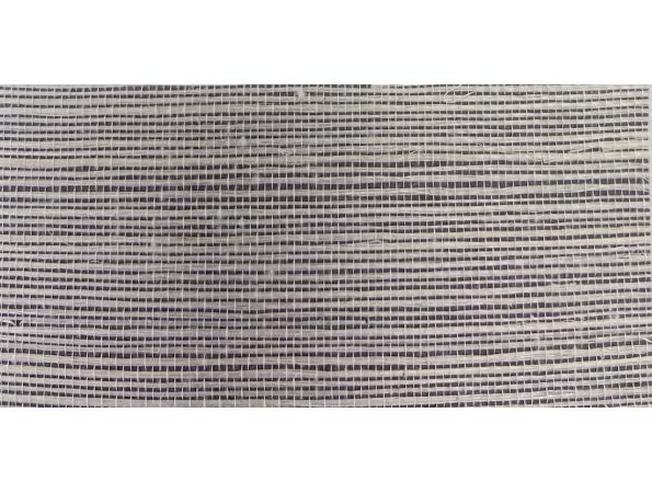 Grasscloth Paper & Ink Wallpaper