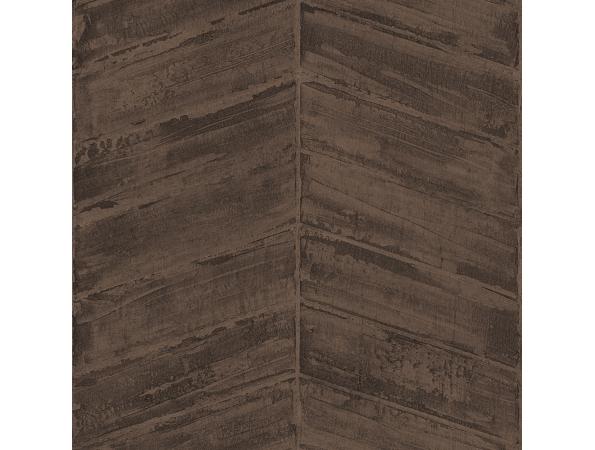 Chevron Ambiance Wallpaper