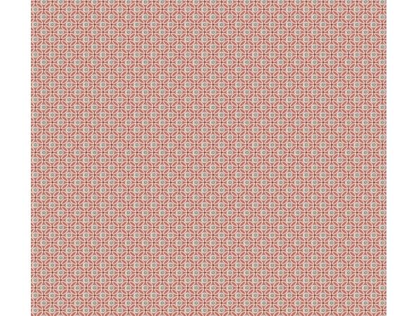 Circle Mosaic Small Prints Resource Library Wallpaper
