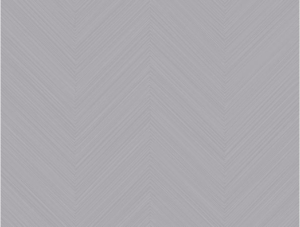 Swept Chevron Stripes Resource Library Wallpaper