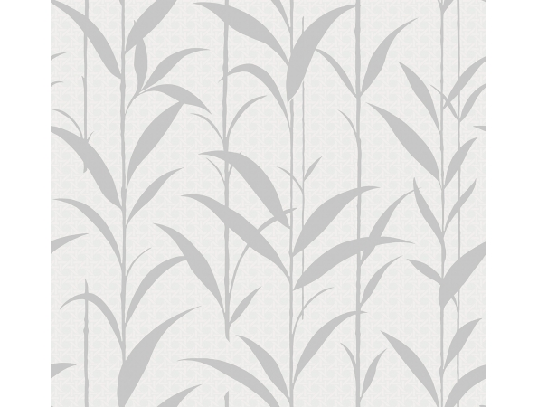 Eco Leaves Paper & Ink Wallpaper (NGW)