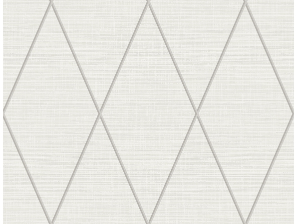 Diamond Paper & Ink Wallpaper (NGW)