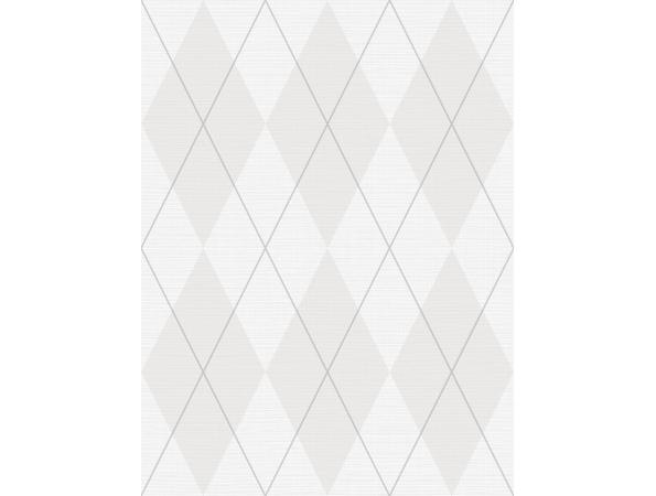 Argyle on String Paper & Ink Wallpaper (NGW)