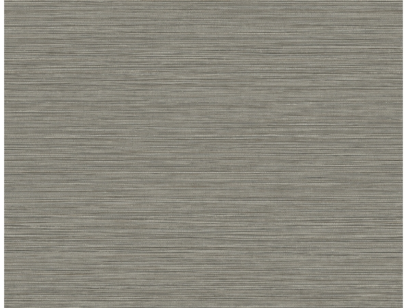 Grey Faux Grasslands Texture Gallery Wallpaper