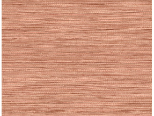 Red Faux Grasslands Texture Gallery Wallpaper