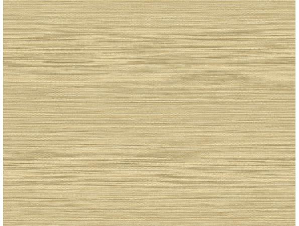 Beige Faux Grasslands Texture Gallery Wallpaper