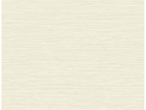 Off White Faux Grasslands Texture Gallery Wallpaper