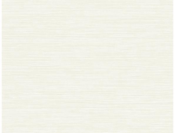 Pale Grey Faux Grasslands Texture Gallery Wallpaper