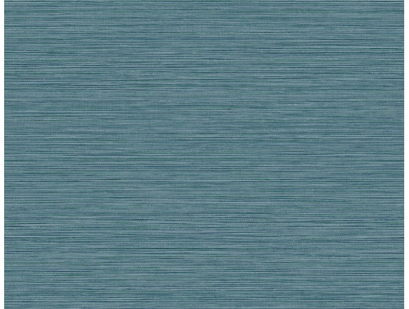 Blue Green Faux Grasslands Texture Gallery Wallpaper