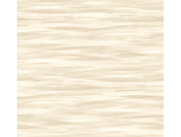 Water Faux Charleston Wallpaper