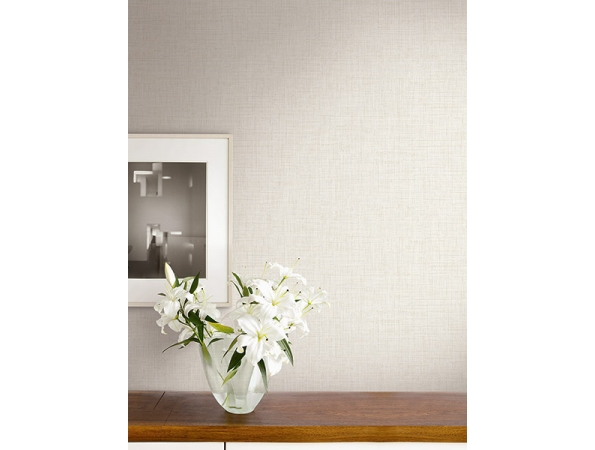 Background Chevron Design Grasseffects Wallpaper Room Setting