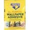 Bartoline 100g Powder Wallpaper Paste